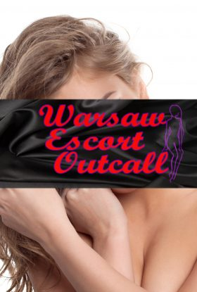 Dora Warsaw Escort Outcall