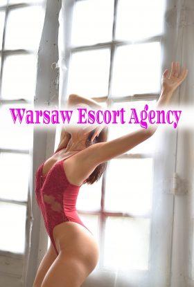 Loren Warsaw Escort Agency