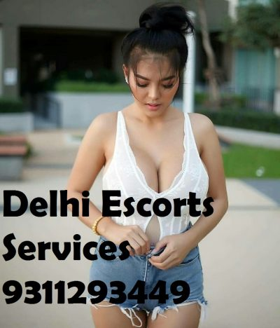 Call Girls In The Grand New Delhi 9654384694 Escorts ServiCe In Delhi Ncr