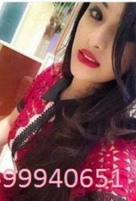 Call Girls In Delhi Manju Ka Tilla 9599940651 Escort Service In … – Locanto