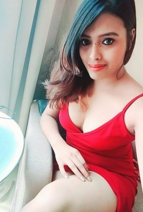 Call Girls In Sarita Vihar 8506097781 Escorts ServiCe In Delhi Ncr