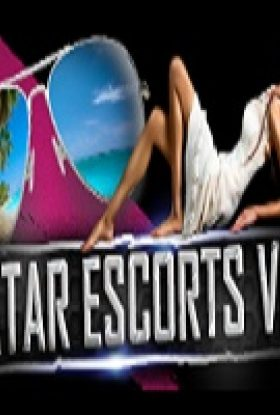 Qatar Escorts VIP