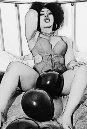 Sexy_Sasha