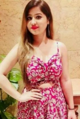 Call Girls In Mahipalpur 8448255564 Escorts ServiCe In Delhi Ncr