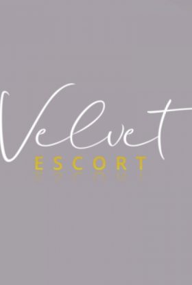 Velvet Escort