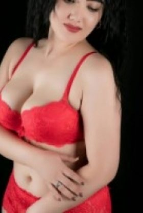 Dating Escorts in Mumbai, Mumbai Beauty Girls Escorts