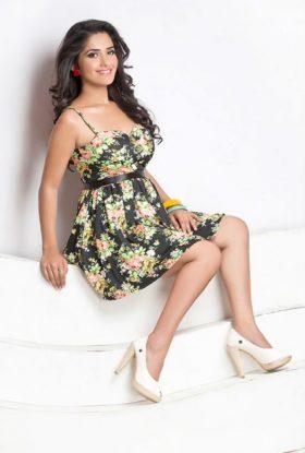 Rupali Khanna +971566749083