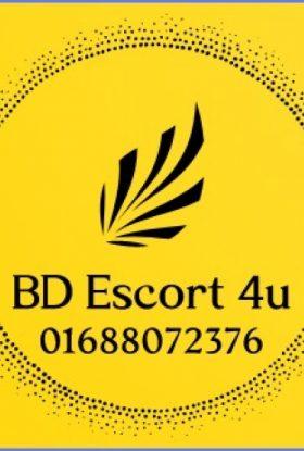 Bangladesh Escort Service +8801688072376