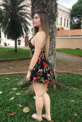 Call Girls In Paschim Vihar 9311293449 Top Quality Female Escorts Services