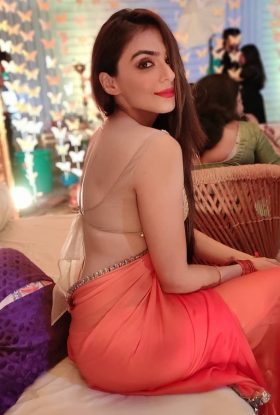 Call Girls In Seelampur 8448334181 Escorts ServiCe In Delhi Ncr