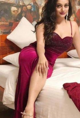 Call girl in lajpat nagar 9311819749 high escort service Delhi NCR