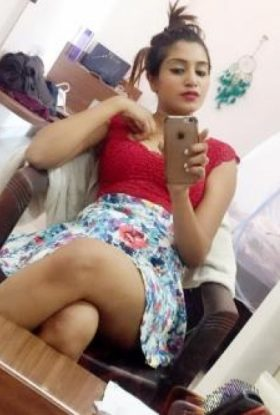 Call Girls in Majnu Ka Tilla,9311293449, Reall Meeting service With Independent High Profile Girls