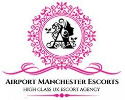 Airport Manchester Escorts