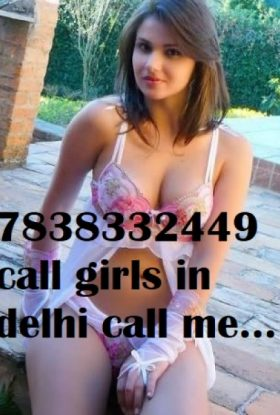vip call girls in delhi call me raj 7838442339