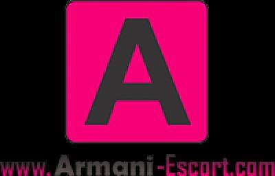 Armani Escort