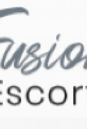 Fusion Escorts Agency