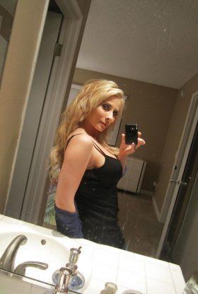 Emily Olivia