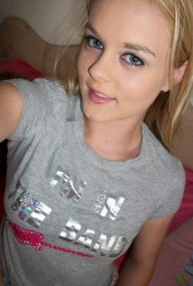 Layla Jillian