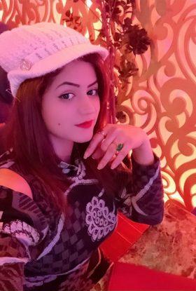 HIGH profile Call Girls In Sikanderpur, (Gurgaon) ꧁❤ 9311293449 ❤꧂