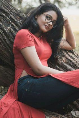 HIGH profile Call Girls In Lajpat Nagar, Delhi ꧁❤ 9311293449 ❤꧂