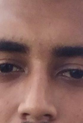 Rabby hossain
