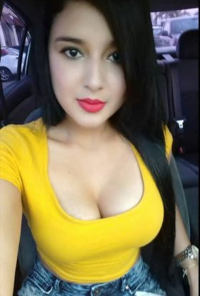 Call Girls In Connaught Place 8506097781 Escort Agency In Delhi Ncr