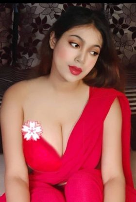 Call Girls In Saket 8506097781 Escort Agency In Delhi Ncr