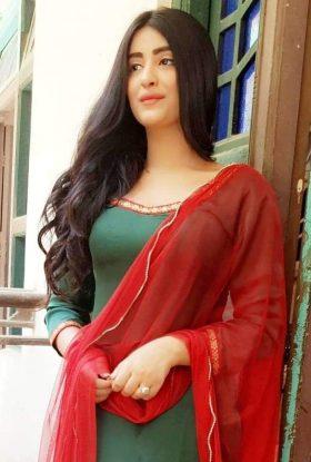 Seema Kaur +971568507746