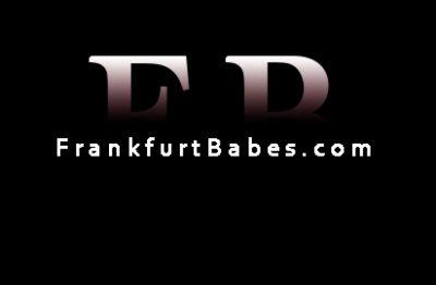 Frankfurtbabes