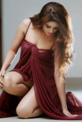 Call Girls In Ghaziabad 9599538384 Escorts ServiCe In Delhi Ncr