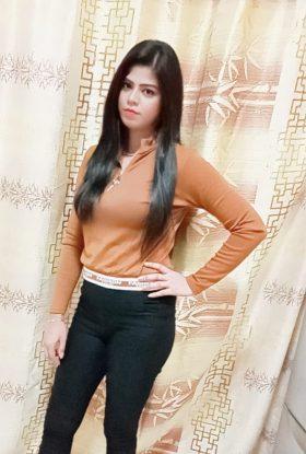 Fiza Khan +971588001551