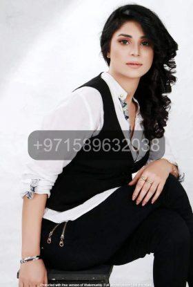 Miss Anam Khan +971589632038