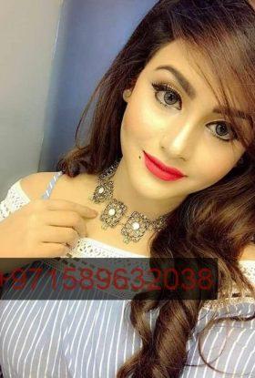 Miss Parul +971589632038