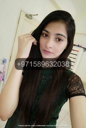 Miss Rekha +971589632038