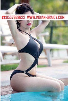 #A1 Indian Call Girls Agency in Fujairah (!) 0557869622 (!) Al Humaid City