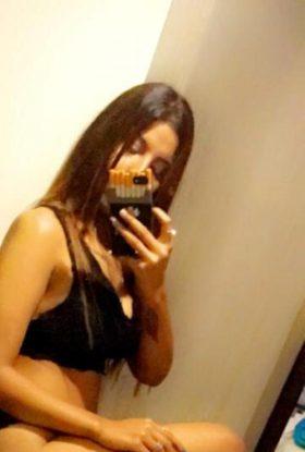 Neha +971564391801
