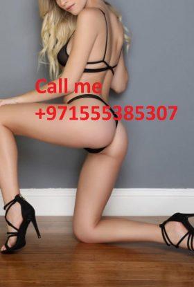 Abu Dhabi freelance escort girls O555385307 Al Ittihad Village Call Girls contact number