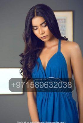 Miss Sejal +971589632038
