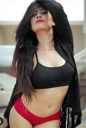 Sonam Varma