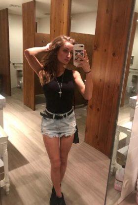 Melina Célia