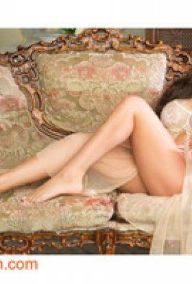 Shayla Gold