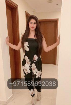 Miss Versha +971589632038