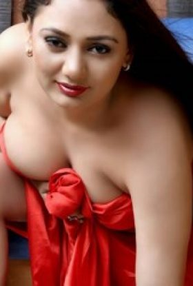 Call Girls In Gaur City 9821811363 Russian Escorts ServiCe In Delhi Ncr