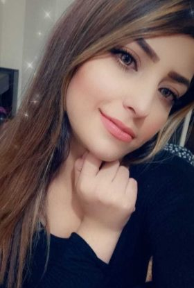 Aahana