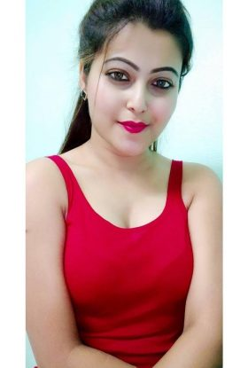 INDIAN GIRLS FOR SEX