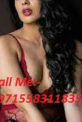 UAQ lady service %% O558311835 %% lady service UAQ