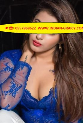 "!!A1!! Indian Escorts Girls in Al Ain |""0557869622""