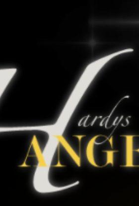 Hardys Angels