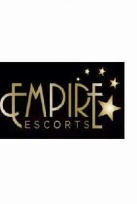 Empire Escorts