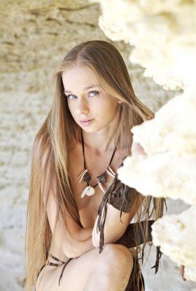 Anna Lenna